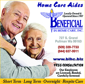 Pullman - Home Care - #Slot 2