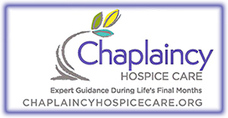 Chaplaincy Right Logo 300x155